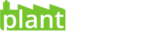 Logo-normal-white-demand