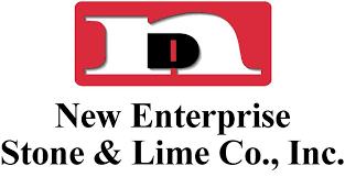 New Enterprise Stone Lime Asphalt Plants PlantDemand