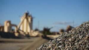asphalt plant sales software