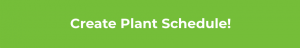 create an asphalt plant sales calendar
