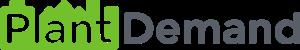 pd-logo-default-small